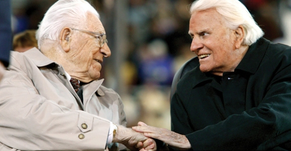 GBS_and_BG_george-beverly-shea-billy-graham-FRIENDSHIP